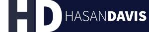 Hasan Davis logo