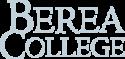 berea-grey-logo